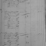 1869grid_03