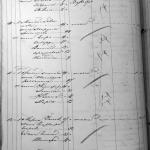 1869grid_04