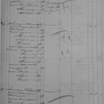 1869grid_05
