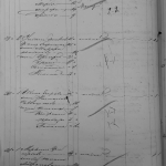 1869grid_07a