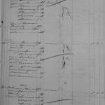 1869grid_08