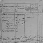 1869grid_09a