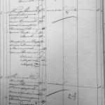 1869bylkovo_01