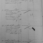 1869bylkovo_03