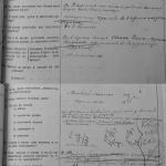 1869kozlovo_01