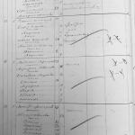 1869kozlovo_02a