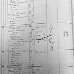 1869kozlovo_04