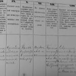 1869kozlovof2_05