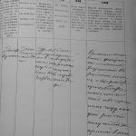 1869kozlovof5n_03