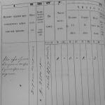 1869kozlovof6n_02