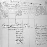 1869kozlovof7n_03