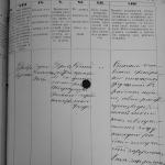 1869kozlovof8n_03