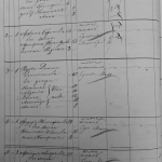1869korovino_01a