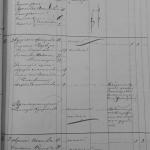 1869korovino_02a