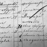 1869korovino_02c