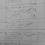 1869korovino_06a