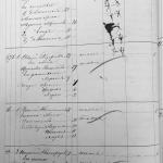 1869korovino_07a