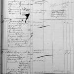 1869korovino_08