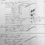 1869korovino_08a