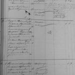 1869korovino_09