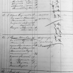 1869korovino_09b