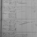 1869korovino_09c