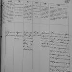 1869korovinof1_03