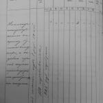 1869korovinof2_02