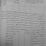 1869korovinof2_03