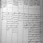 1869korovinof3n_03