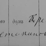 1869korovinof3n_04