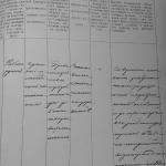 1869korovinof4n_03