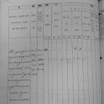 1869korovinof5n_02