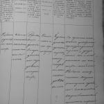 1869korovinof5n_03