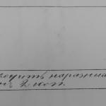 1869korovinof6n_03