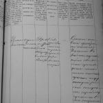1869korovinof6n_04