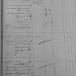 1869ostrov_05