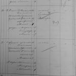 1869ostrov_06