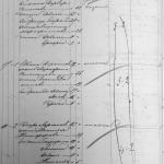 1869sav_08