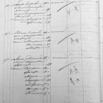 1869sav_09a