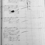 1869sav_09n