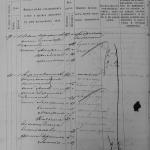 1869sav_09r