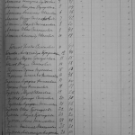 1917kozl_02