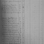 1917kozl_04