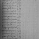 1917kozl_06