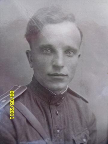АксеновПавелМихайловичОмскобл1919